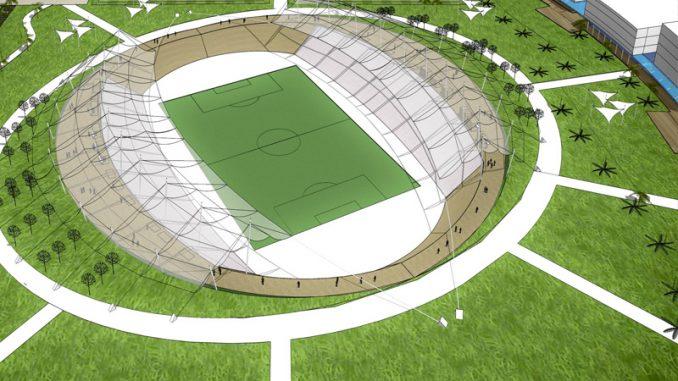 ועדת השרים לפיתוח הנגב והגליל אישרה תכנית המשך לפיתוח ומיצוב העיר אילת כעיר תיירות וספורט בינלאומית